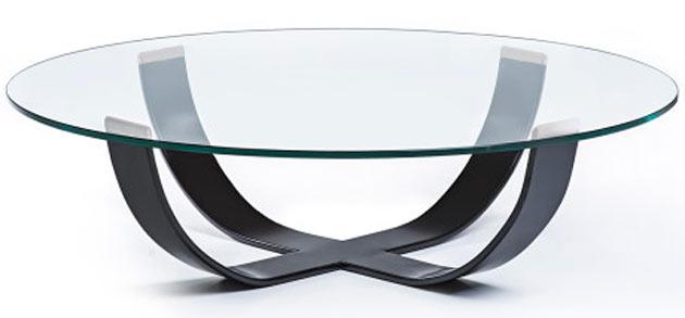 01-mesas-de-centro-assinadas-por-grandes-designers
