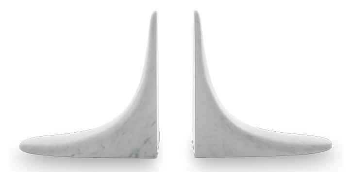 01-moveis-e-acessorios-super-atuais-feitos-de-marmore