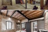 01-oficina-de-carpintaria-se-torna-uma-casa-moderna