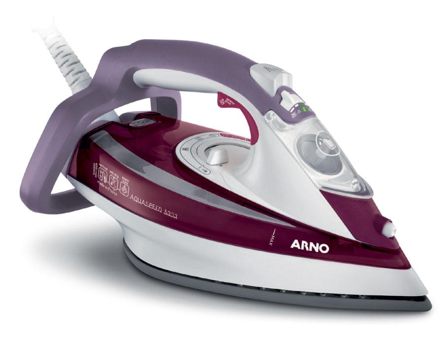 01-produtos-que-facilitam-a-vida-na-lavanderia