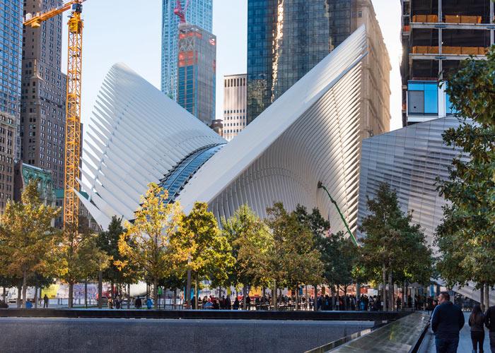 01-projeto-de-calatrava-terminal-do-novo-world-trade-center-sera-inaugurado