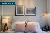 01-quarto-de-casal-traz-rose-quartz-e-cobre-no-decor