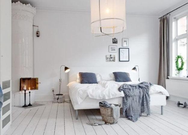 01-quartos-com-inspiracao-escandinava