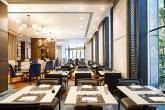 01-restaurante-e-cafe-do-hotel-hilton-sao-paulo-morumbi-estao-de-cara-nova