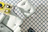 01-revestimentos-incriveis-para-renovar-a-casa-em-2016