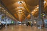 01-tetos-esculturais-que-sao-verdadeiras-obras-de-arquitetura