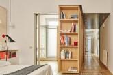 01-um-so-armario-transformou-esse-apartamento-antigo