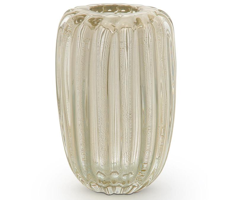 01-vasos-feitos-de-murano-que-sao-verdadeiras-joias