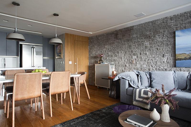 01-visita-guiada-apartamento-neutro-e-descolado-no-rio-de-janeiro