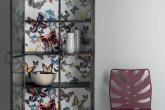 novos-usos-papel-parede