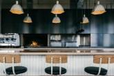 01-restaurante-montreal-antiga-fabrica-transformacao