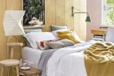 01-casa-claudia-outubro-ambientes-usam-madeira-clara-em-casa