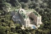 01-palacio-tangara-primeiro-hotel-seis-estrelas-sao-paulo
