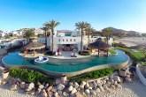 01-hotel-mansao-mexico-ty-warner-mansion