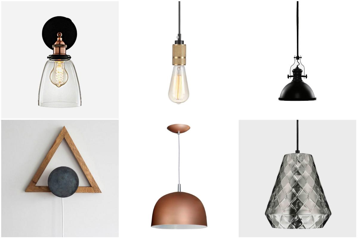 01-18-luminarias-para-todos-os-gostos-e-estilos