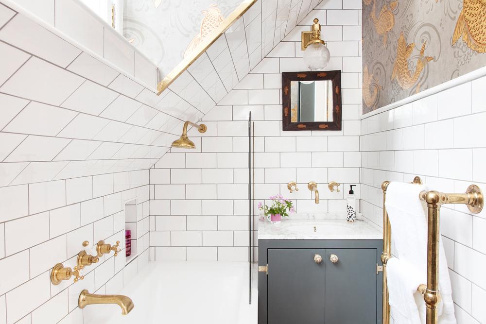 01-antes-e-depois-banheiro-renovacao-classica
