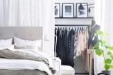 01-cinco-jeitos-arrumar-roupas-sem-closet-quarto