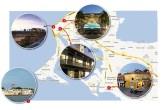 01-lugares-incriveis-para-visitar-em-cartagena-das-indias
