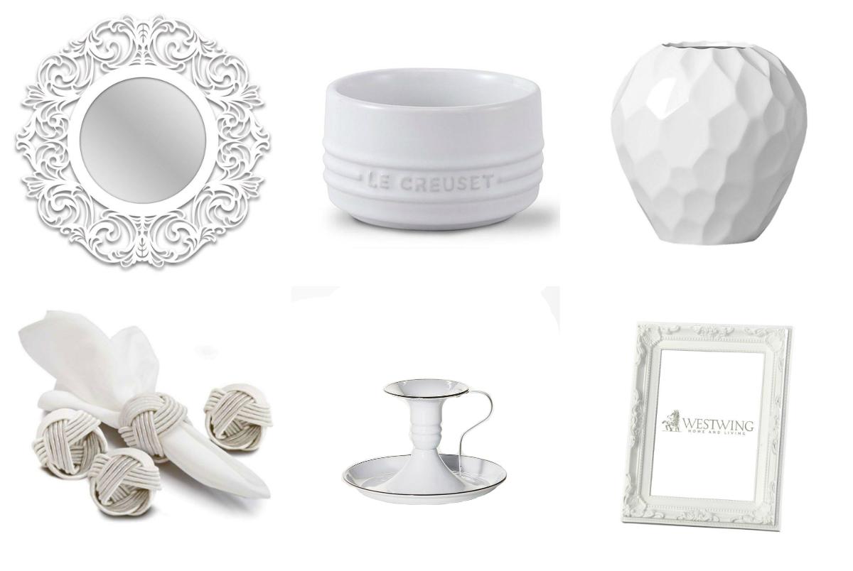 01-tudo-branco-12-produtos-para-trazer-frescor-para-dentro-de-casa