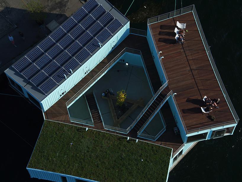 01-BIG-transforma-conteineres-em-residência-estudantil-flutuante