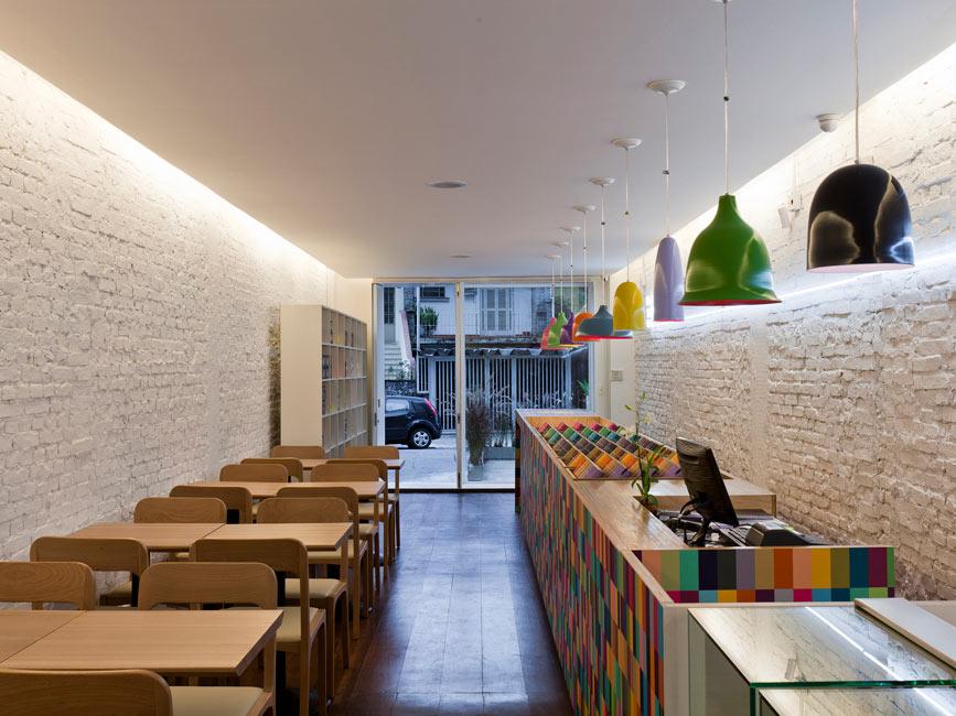 02-02-2011-as-lojas-vencedoras-do-premio-casa-claudia-design-de-interiores