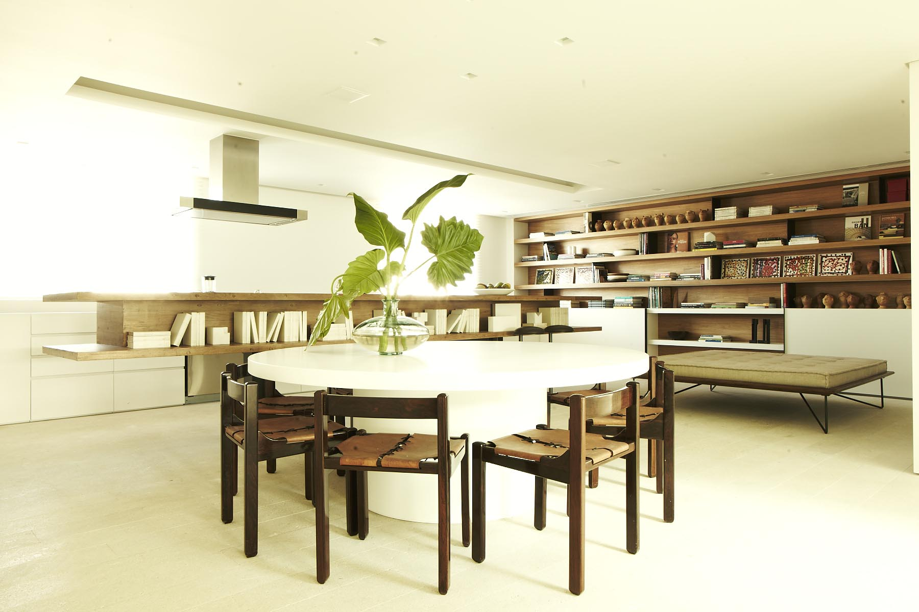 02-2012-os-apartamentos-vencedores-do-premio-casa-claudia-design-de-interiores