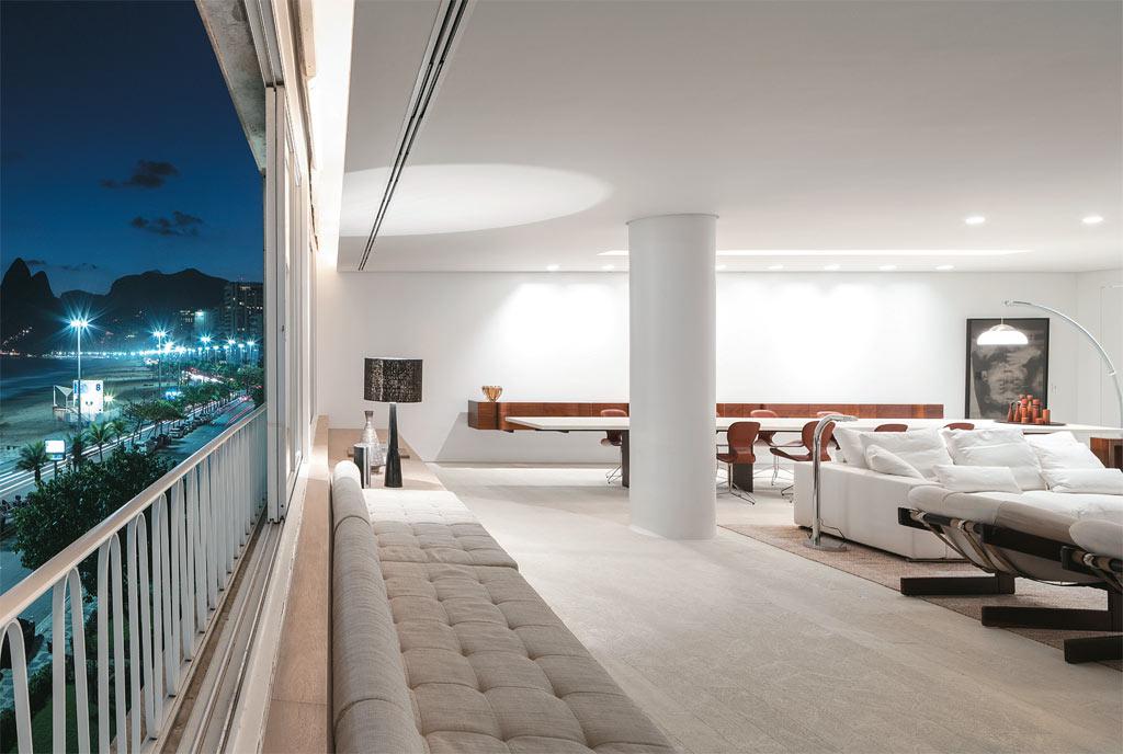 02-2013-os-apartamentos-vencedores-do-premio-casa-claudia-design-de-interiores