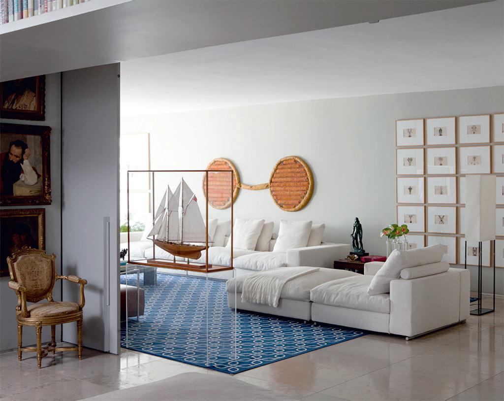 02-2014-os-apartamentos-vencedores-do-premio-casa-claudia-design-de-interiores