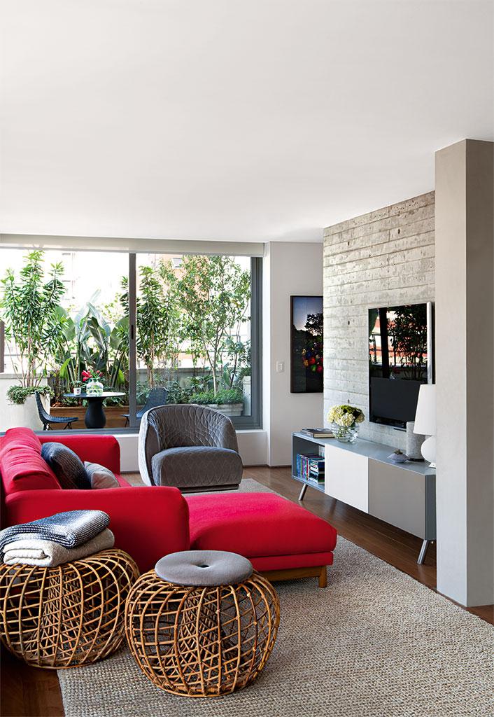 02-2015-os-apartamentos-vencedores-do-premio-casa-claudia-design-de-interiores