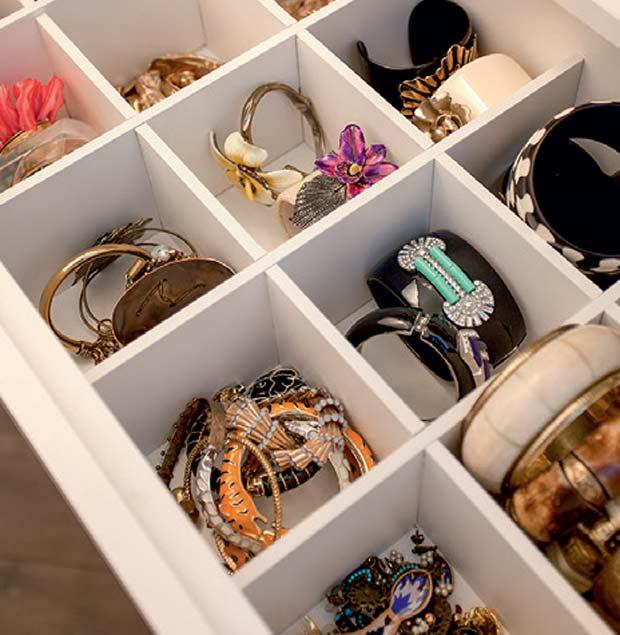 02-a-blogueira-bia-perroti-abre-o-seu-closet-para-a-casa-claudia