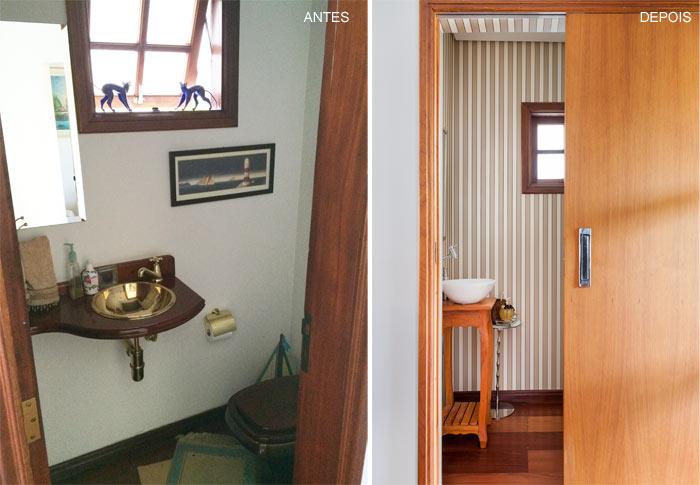 02-antes-e-depois-reforma-deixa-casa-de-100-m2-bem-mais-elegante