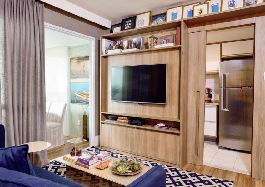 02-apartamento-de-43-m2-tem-sala-multiuso-que-e-home-theater-e-home-office