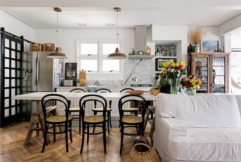 02-apartamento-de-90-m2-e-reformado-e-marca-mudanca-de-rotina-do-casal