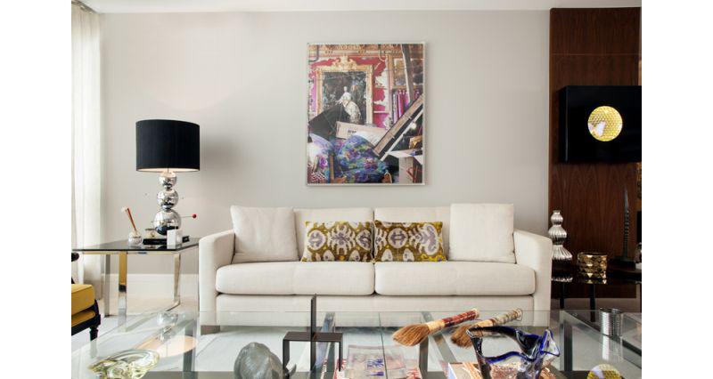 02-apartamento-dos-anos-1970-em-sao-paulo-e-totalmente-reformado
