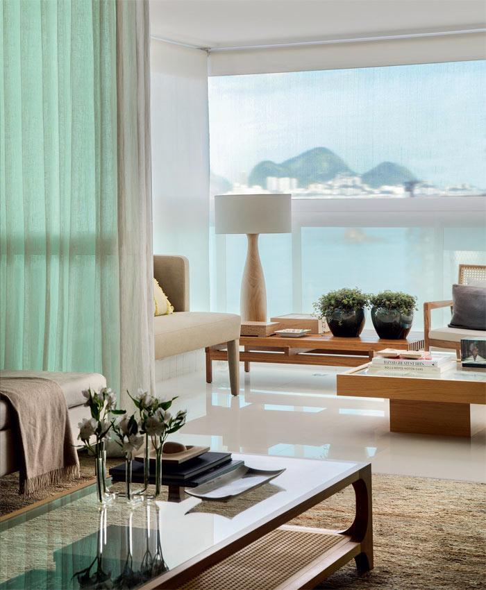 02-apartamento-grande-no-rio-e-luminoso-e-tem-decor-suave-e-elegante