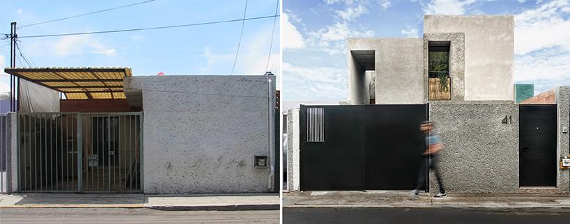 02-apos-reforma-casa-no-mexico-tem-espacos-para-morar-e-trabalhar
