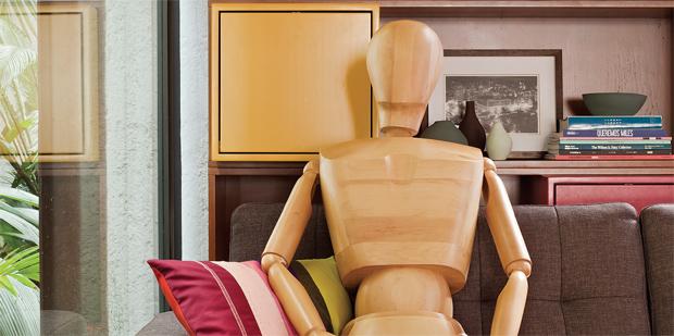 02_aprenda-a-escolher-o-sofa-ou-a-poltrona-mais-confortavel