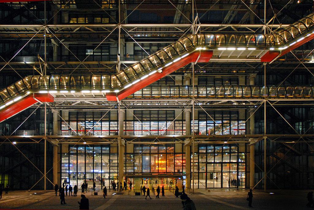 02-arquitetura-moderna-e-contemporanea-em-paris