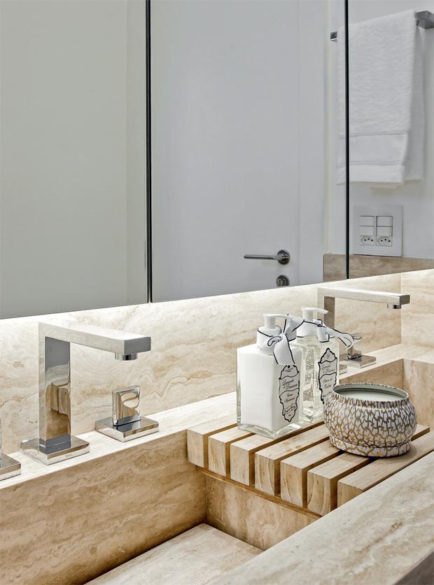 02-banheiros-pequenos-e-bem-resolvidos
