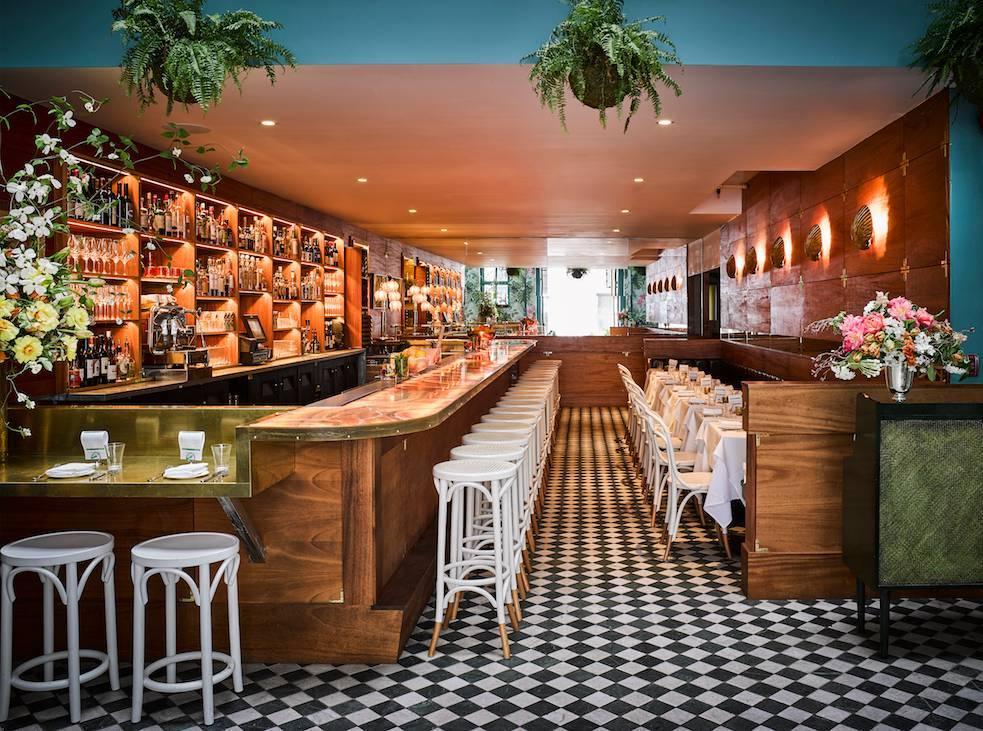 02-bar-em-sao-francisco-tem-decor-inspirado-em-mad-men-e-no-havai