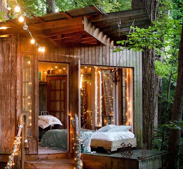02-cabanas-femininas-para-relaxar
