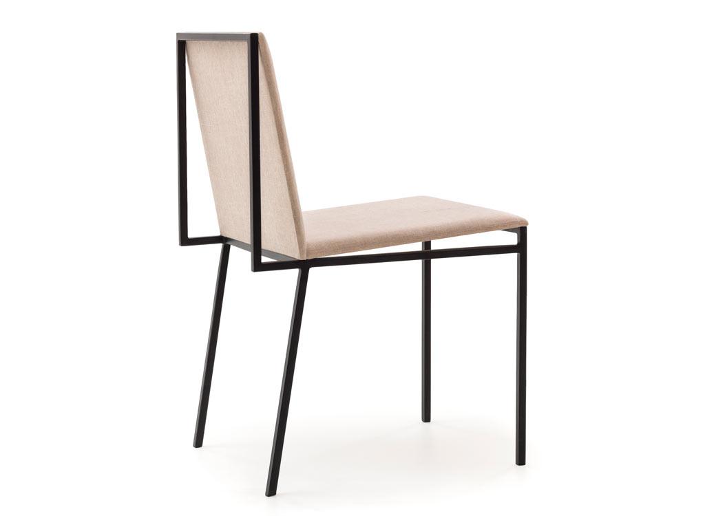 02-cadeira-3D