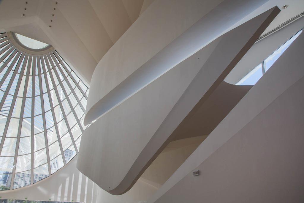 02-com-projeto-de-santiago-calatrava-museu-do-amanha-e-inaugurado-no-rio