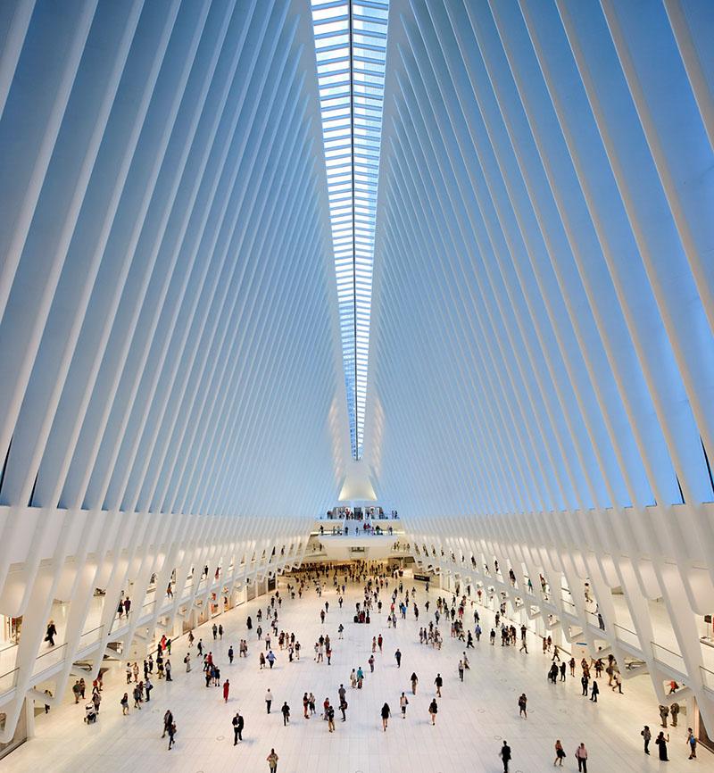 02-conheca-o-interior-da-estacao-do-novo-world-trade-center-em-nova-york