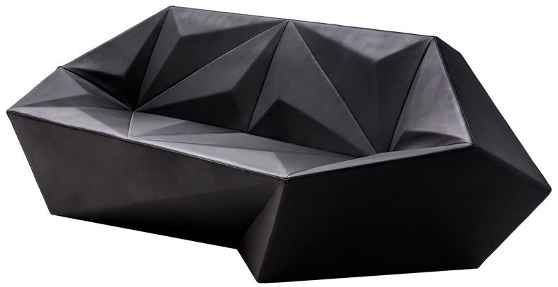 02-daniel-libeskind-lanca-colecao-de-cadeiras-inspiradas-em-cristais