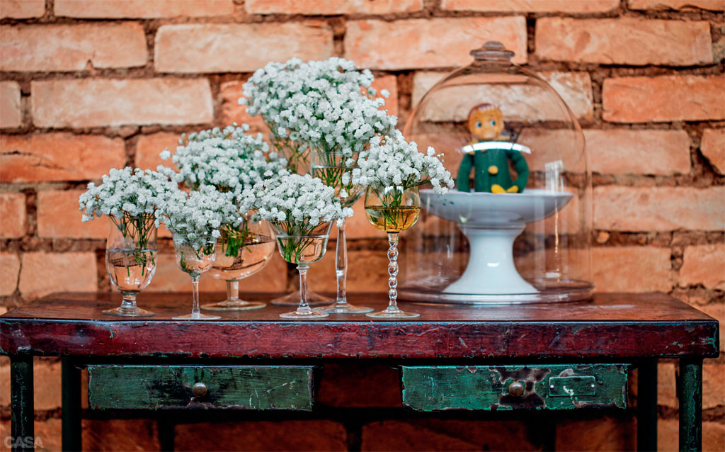 02-dia-das-maes-arranjo-de-flores-que-e-um-brinde-a-delicadeza