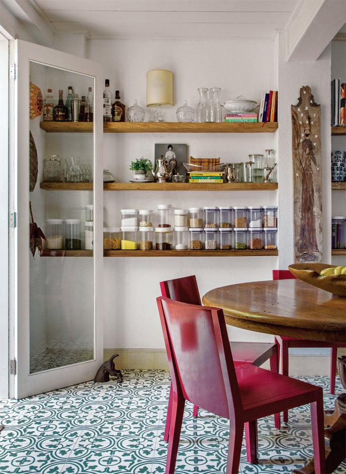 02-duas-cozinhas-na-cidade-que-tem-o-charme-da-fazenda