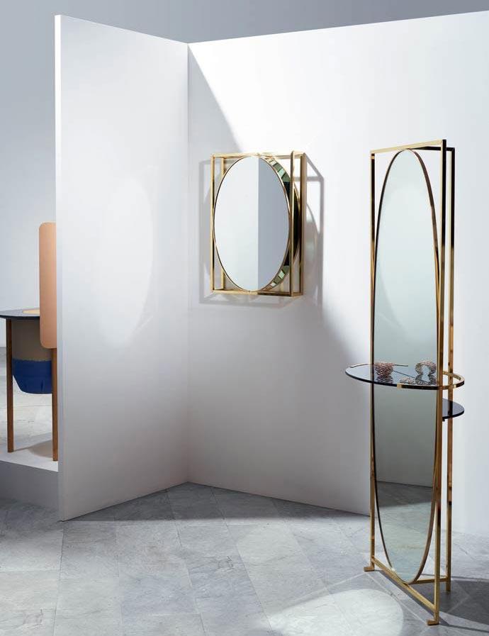 02-espelhos-de-todos-os-estilos