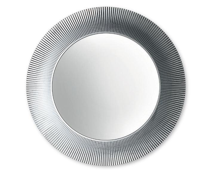 02-espelhos-redondos-para-a-sua-casa-entrar-na-tendencia