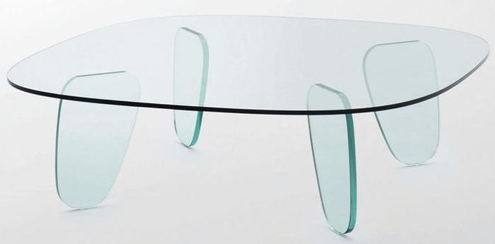 02-mesas-de-centro-assinadas-por-grandes-designers
